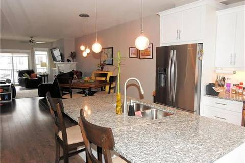Townhouse for sale at 3359 Cougar Rd Unit 27 Westbank British Columbia - MLS: 10176615