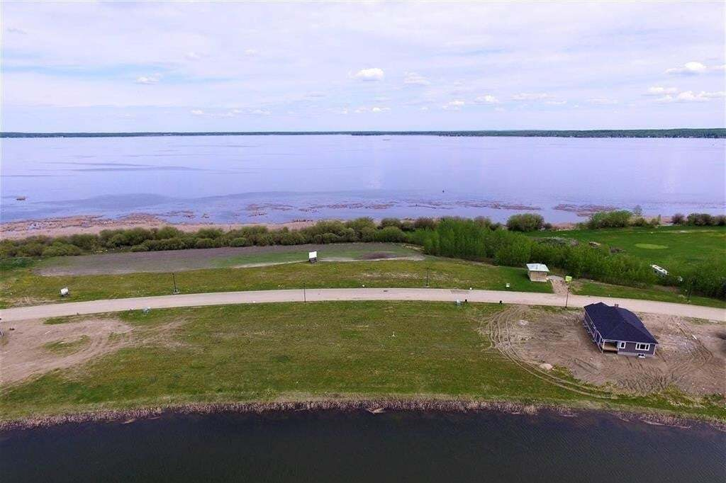 Residential property for sale at 3410 Ste Anne Tr Unit 27 Rural Lac Ste. Anne County Alberta - MLS: E4168577