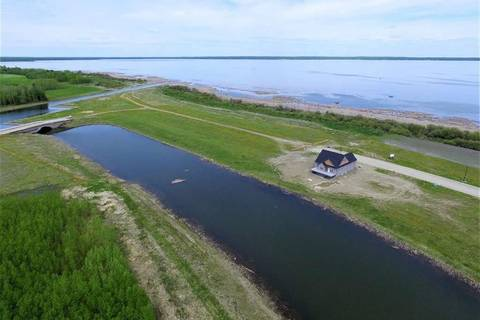 Residential property for sale at 3410 Ste Anne Tr Unit 27 Rural Lac Ste. Anne County Alberta - MLS: E4133266