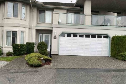 Townhouse for sale at 3555 Blue Jay St Unit 27 Abbotsford British Columbia - MLS: R2509694