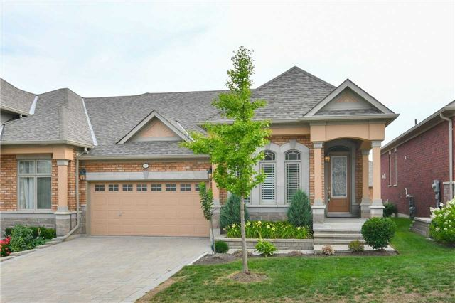 Sold: 42 Hillcrest Drive, New Tecumseth, ON