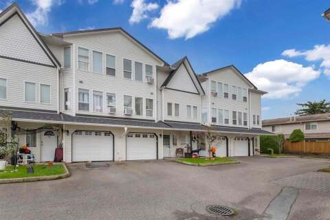 Townhouse for sale at 45286 Watson Rd Unit 27 Chilliwack British Columbia - MLS: R2507614