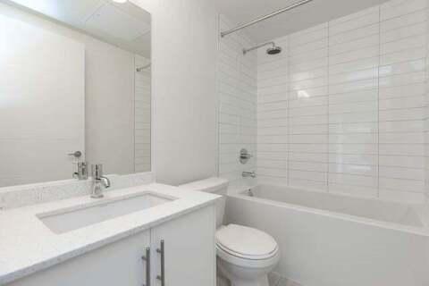 Apartment for rent at 460 Adelaide St Unit 1531 Toronto Ontario - MLS: C4775025