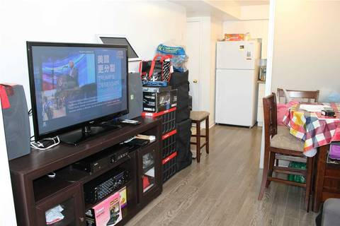 Condo for sale at 4620 Guildwood Wy Unit 27 Mississauga Ontario - MLS: W4650236