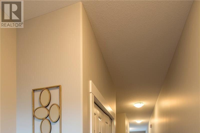 27 - 510 Kloppenburg Crescent, Saskatoon   Image 1