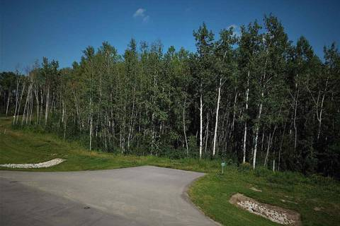 Home for sale at 53524 Range Rd Unit 27 Rural Parkland County Alberta - MLS: E4123282