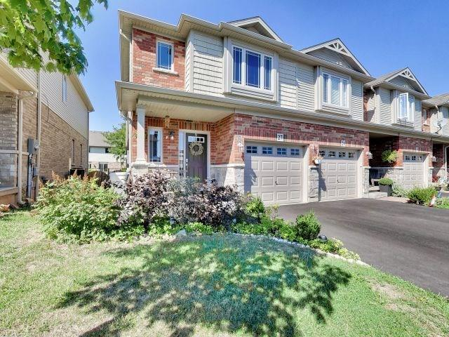 Removed: 27 - 6 Chestnut Drive, Grimsby, ON - Removed on 2018-03-04 21:02:21