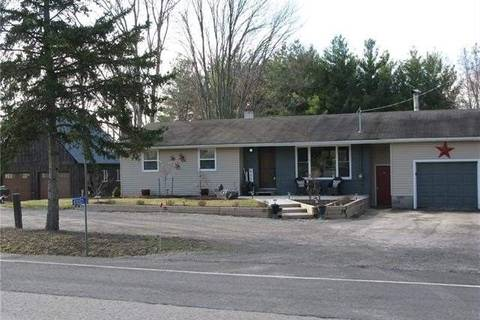House for sale at 61021 Regional 27 Rd Port Colborne Ontario - MLS: X4469055