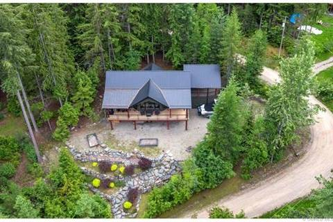 House for sale at 6300 Armstrong Rd Unit 27 Eagle Bay British Columbia - MLS: 10183285