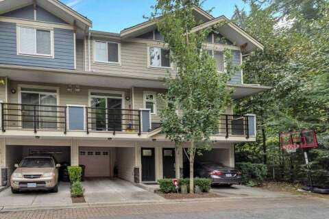 Townhouse for sale at 6383 140 St Unit 27 Surrey British Columbia - MLS: R2497332