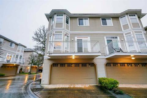 Townhouse for sale at 6518 121 St Unit 27 Surrey British Columbia - MLS: R2424273