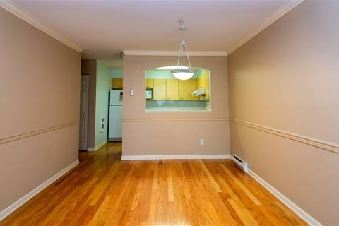 Townhouse for sale at 6588 Southoaks Cres Unit 27 Burnaby British Columbia - MLS: R2371815