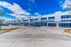 Commercial property for sale at 7611 Pine Valley Dr Unit 27 Vaughan Ontario - MLS: N4774329