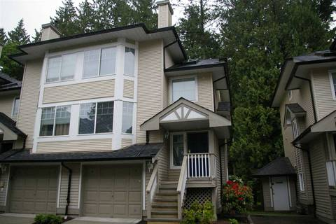 Townhouse for sale at 7640 Blott St Unit 27 Mission British Columbia - MLS: R2369469
