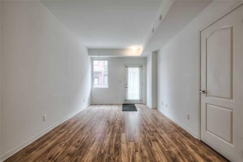Condo for sale at 871 Wilson Ave Unit 27 Toronto Ontario - MLS: W4406188