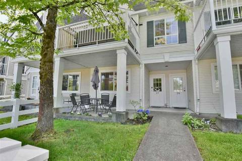 Townhouse for sale at 8930 Walnut Grove Dr Unit 27 Langley British Columbia - MLS: R2409758