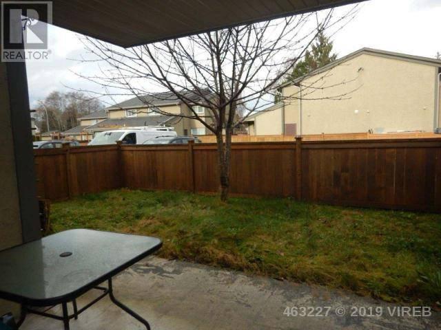 Condo for sale at 9130 Granville St Unit 27 Port Hardy British Columbia - MLS: 463227