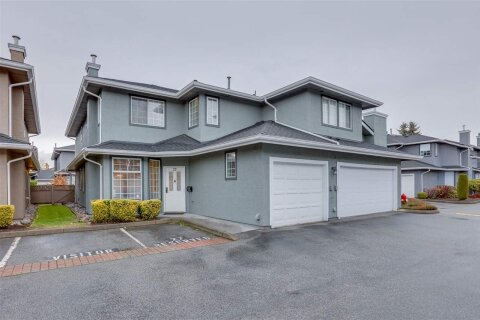 Townhouse for sale at 9311 Dayton Ave Unit 27 Richmond British Columbia - MLS: R2519748
