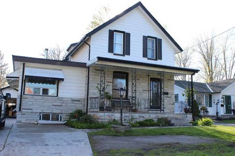 House for sale at 27 Angeline St Kawartha Lakes Ontario - MLS: X4462524