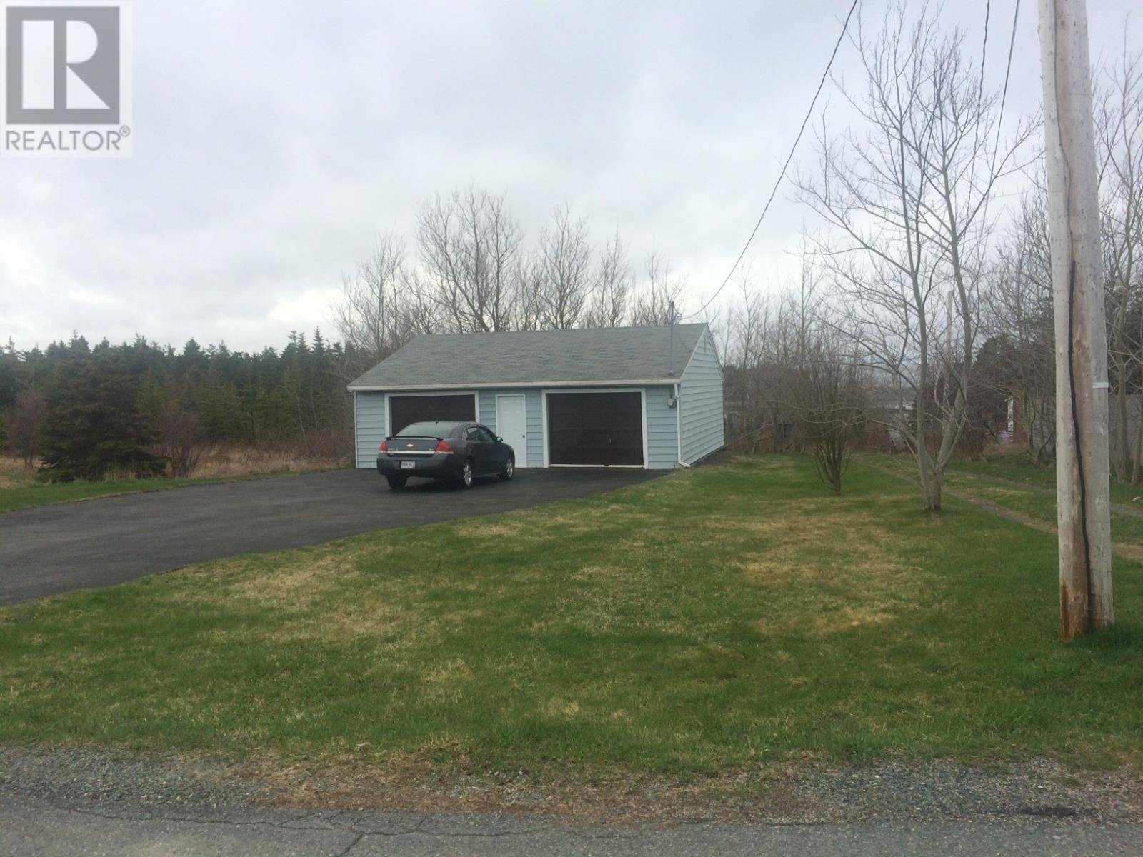 Home for sale at 27 Atkins Rd Conception Bay South Newfoundland - MLS: 1197104
