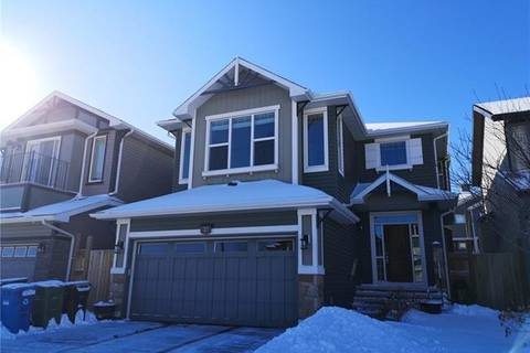 House for sale at 27 Auburn Glen Wy Southeast Calgary Alberta - MLS: C4285386