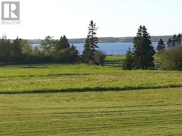 Home for sale at B Birkallum Dr Unit 27 Mermaid Prince Edward Island - MLS: 202005375