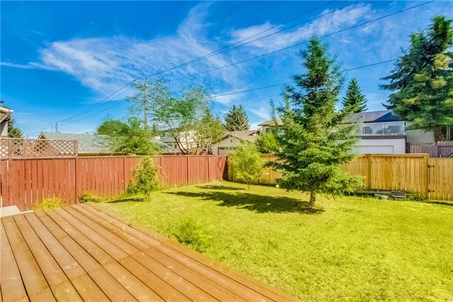 For Sale: 27 Bedford Drive Northeast, Calgary, AB | 3 Bed, 2 Bath House for $399,900. See 20 photos!