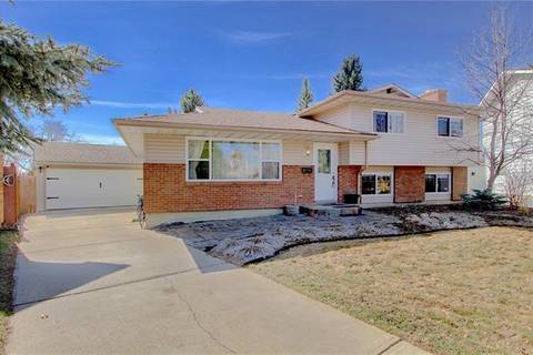 House for sale at 27 Brabourne Me Southwest Calgary Alberta - MLS: C4239295