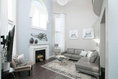 House for sale at 27 Bramsey St Georgina Ontario - MLS: N4400800