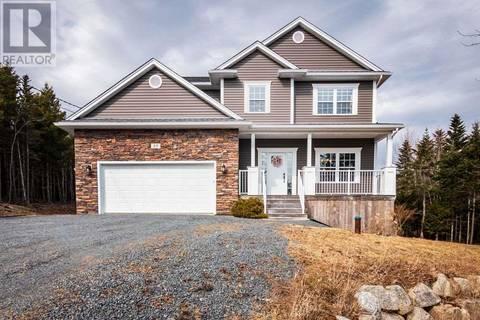 House for sale at 27 Bree Ln Hammonds Plains Nova Scotia - MLS: 201906036