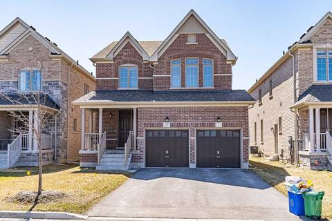 House for sale at 27 Briarfield Ave East Gwillimbury Ontario - MLS: N4736562