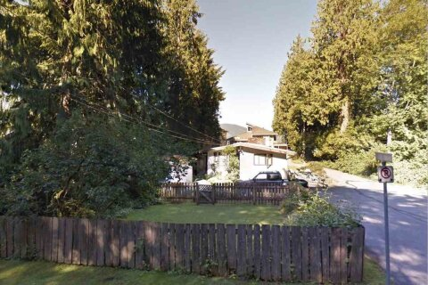 House for sale at 27 Brunswick Beach Rd Lions Bay British Columbia - MLS: R2518865