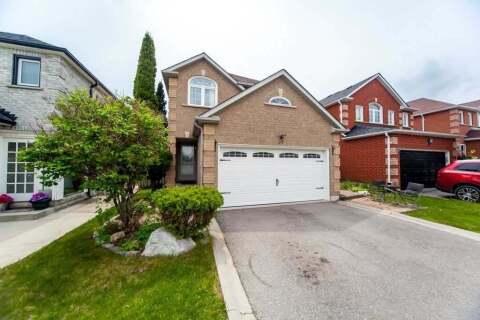 House for sale at 27 Cedarhurst Dr Richmond Hill Ontario - MLS: N4774614