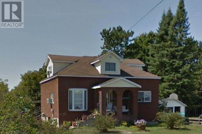 House for sale at 27 Chiblow St Blind River Ontario - MLS: SM127557