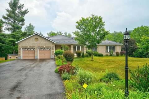 House for sale at 27 Cindy Ln Adjala-tosorontio Ontario - MLS: N4804711