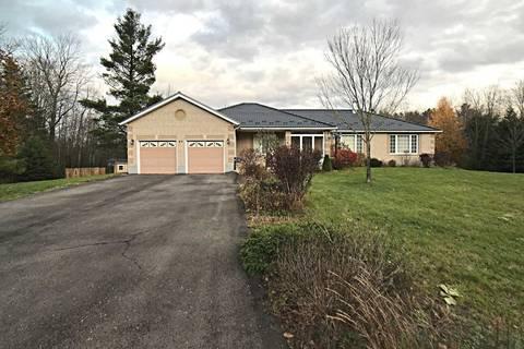 House for sale at 27 Cindy Ln Adjala-tosorontio Ontario - MLS: N4693555