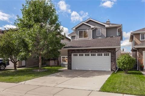 House for sale at 27 Citadel Crest Green Northwest Calgary Alberta - MLS: C4265602