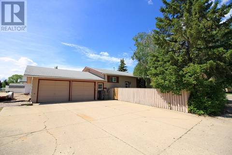 House for sale at 27 Clarewood Cres Yorkton Saskatchewan - MLS: SK770410