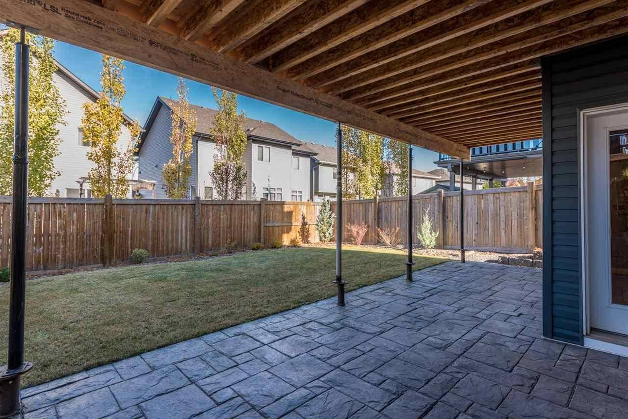 27 Codette Way, Sherwood Park | Image 2