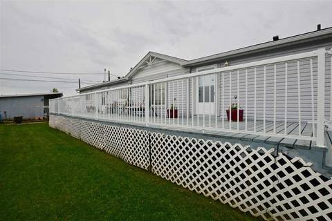 27 Countrystyle Mhp , Drayton Valley | Image 1