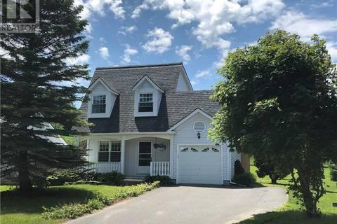 House for sale at 27 Covered Bridge Tr Bracebridge Ontario - MLS: 205506