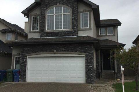 House for sale at 27 Cranleigh Green SE Calgary Alberta - MLS: A1051250