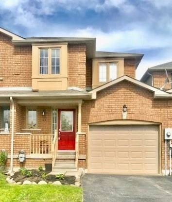 27 Cunningham Drive, Barrie | Image 1