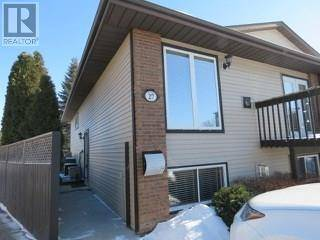 Townhouse for sale at 27 Delaronde Hl Saskatoon Saskatchewan - MLS: SK801359