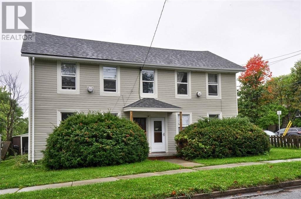 Townhouse for sale at 27 Dublin St South Guelph Ontario - MLS: 30784026