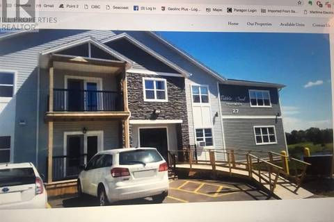 Condo for sale at 27 Elena Ct East Royalty Prince Edward Island - MLS: 201907691