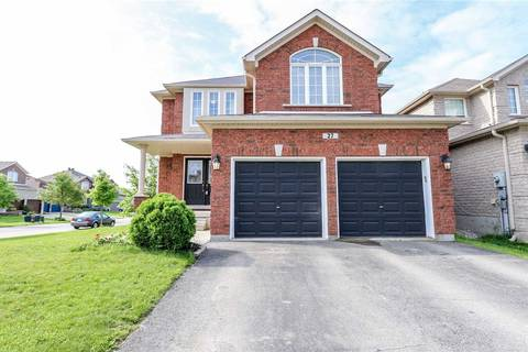 27 Empire Drive, Barrie   Image 1