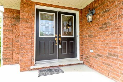 27 Empire Drive, Barrie   Image 2