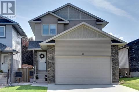 House for sale at 27 Everton Cres Moose Jaw Saskatchewan - MLS: SK793634