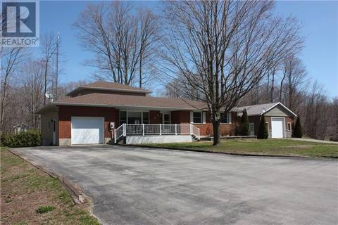 House for sale at 27 Fedy Dr Sauble Beach Ontario - MLS: 182107
